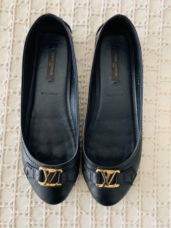 Sabrinas Louis Vuitton originais