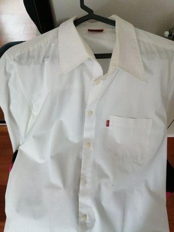 Camisa Levi's Strauss