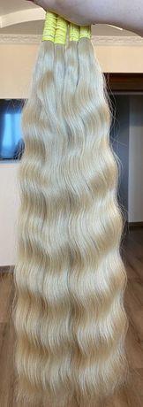Волосы Люкс категории все оттенки!