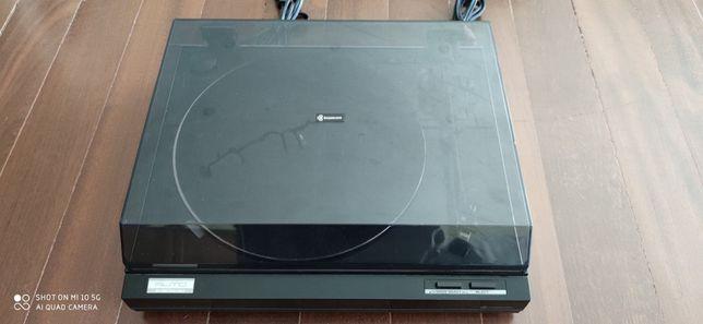 SAMSUNG PL450 Gira-discos