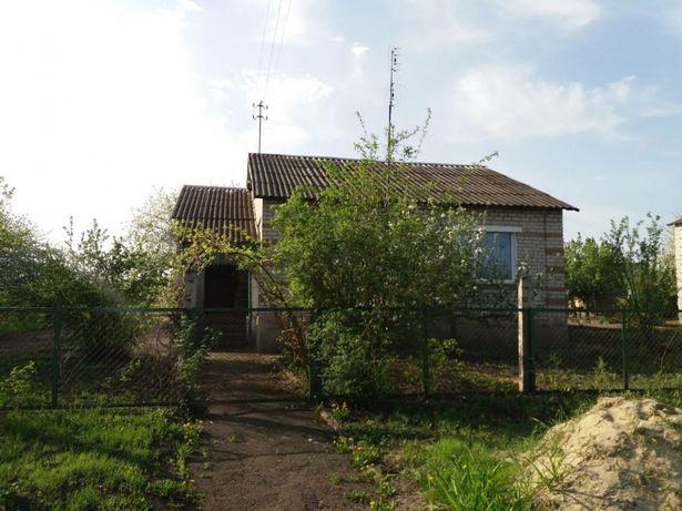Дом Вильча Волчанск