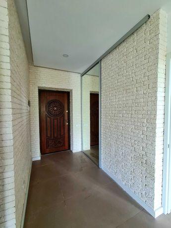 Довготривала оренда 2-кім. квартири в новобудові по вул. Липова Алея