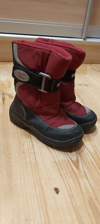 Сапоги ботинки Superfit (р.29)