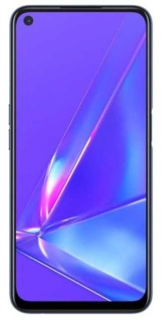 Smartfon OPPO A72 Alwernia - image 1