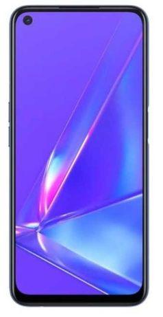 Smartfon OPPO A72