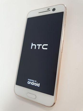 HTC 10 złoty GOLD 32GB Marża CIAP-56 Sklep Warszawa