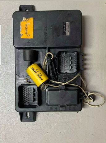 Sea doo XP 951 98r skuter wodny komputer sterownik elektroniczny