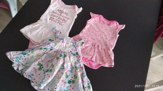 Body z sukienkami 62
