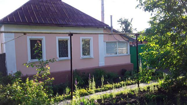 Продам дом в Родаково