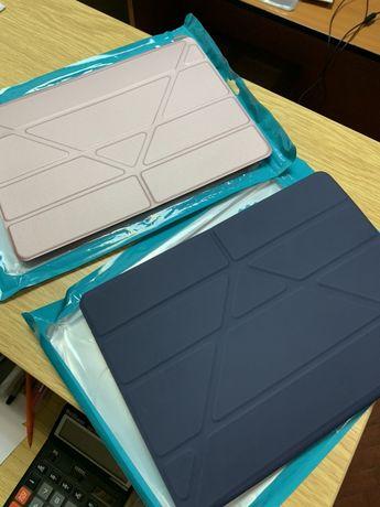Чехол Smart Case Ipad 2/3/4/чехол для айпада 280 грн