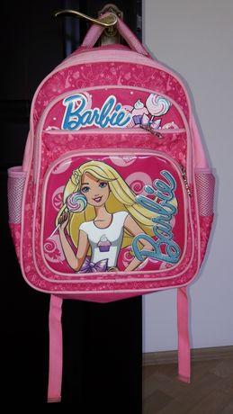 Рюкзак / портфель