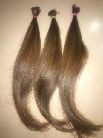 Продам волос для загущения
