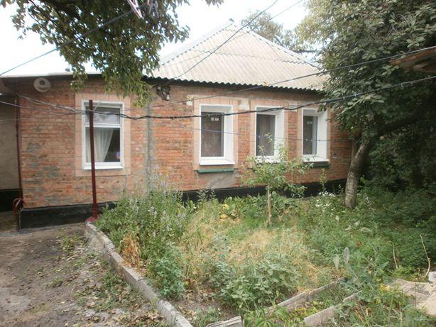 продам дом 123кв.м ул. Проездная Артемовский рн