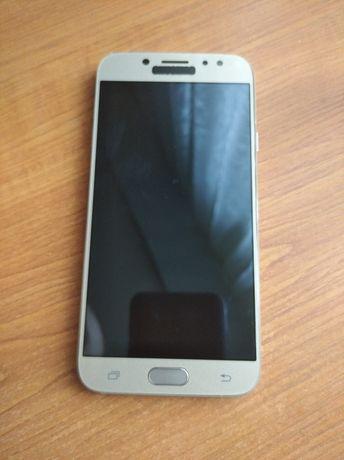 Samsung J730 FM/DS