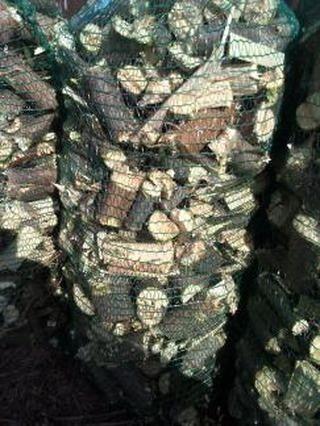 Продам дрова дроблиние