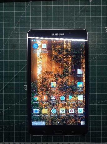 Планшет Samsung Galaxy Tab 4 7.0 SM-T230NU  8GB Black