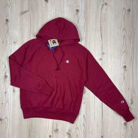 Худи Champion classic hoodie