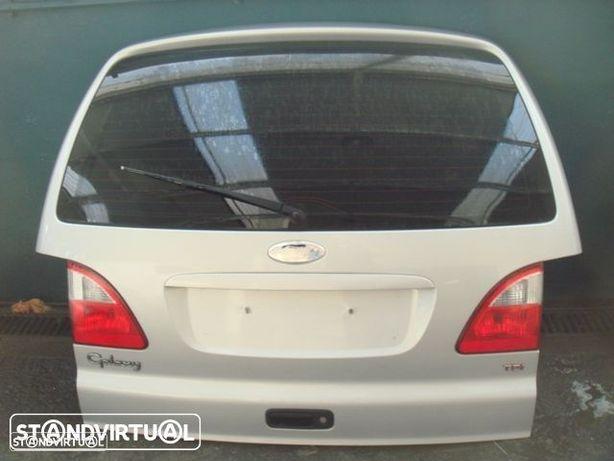 Tampa Mala Ford Galaxy 2000/2004