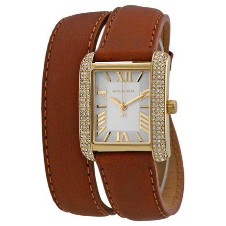Zegarek Michael Kors MK2360 NOWY ORYGINAŁ