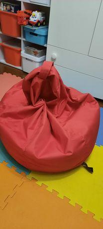 Кресло груша Sancho bag