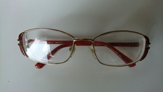 очки фильманн, оправа для очков, окуляри фільман, fielmann