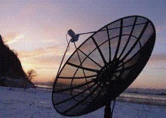 Montaż anten SAT, DVB-T . Łódź, Tuszyn, Pabianice od 40 zł