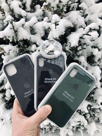 Чехол для Iphone x,xs,11