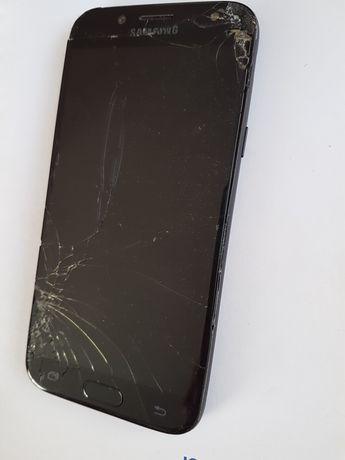 Samsung j5 (j530f)
