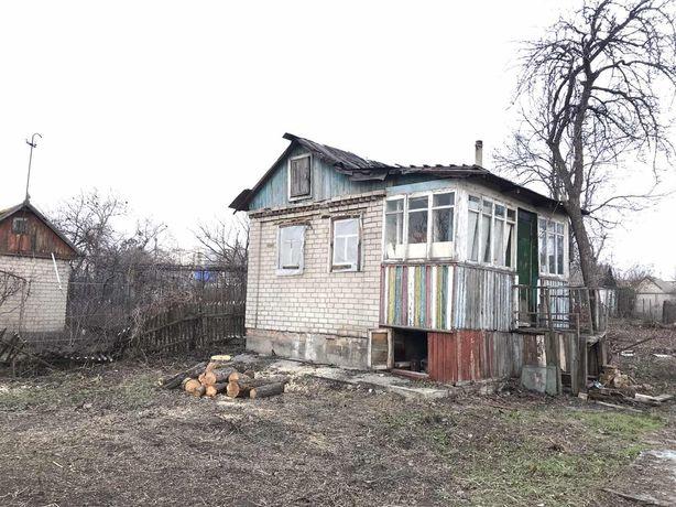 Продам дачу Приднепровск