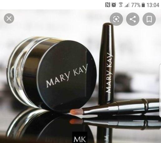Подводка Mary Kay