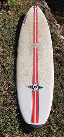 Prancha de Surf Bic 7,3