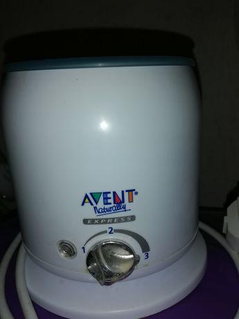 Sprzedam podgrzewacz firmy Avent