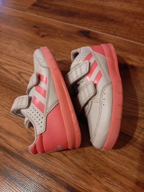 Adidas 26i pół orginał