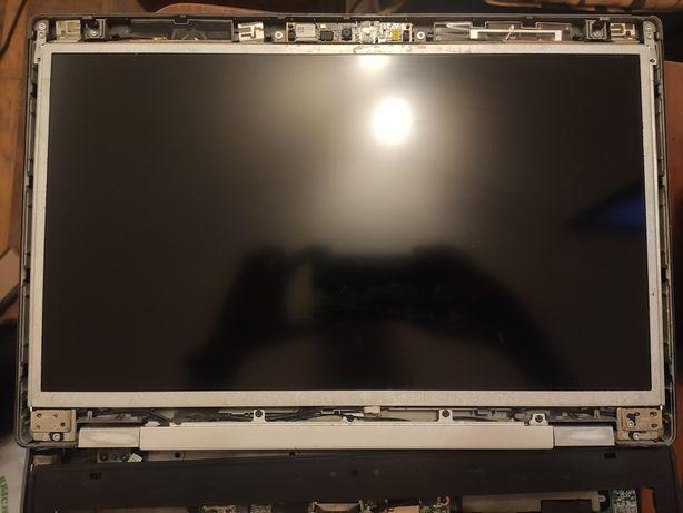 "Матрица для ноутбука 15.6"" EliteBook 8560w"