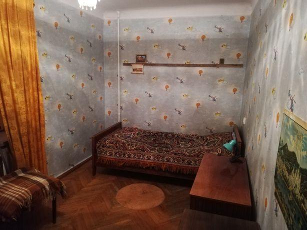Сдам комнату район севастопольской площади