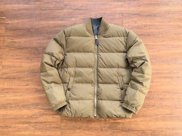 Куртка Louis Vuitton Reversible Blousone Оригинал