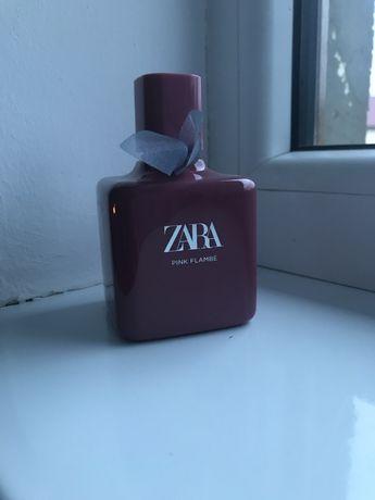 Духииииии Zara .