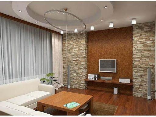 Полный и косметический внутренний ремонт квартир и домов
