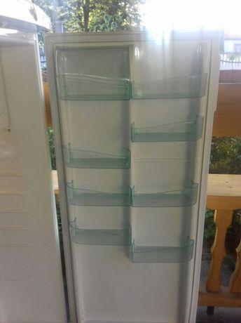 Lodowka POLAR CPW200 (tylko balkoniki i szuflady)