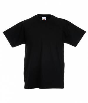 Продам детские базовые футболки (белые, черные, красные, голубые и др)