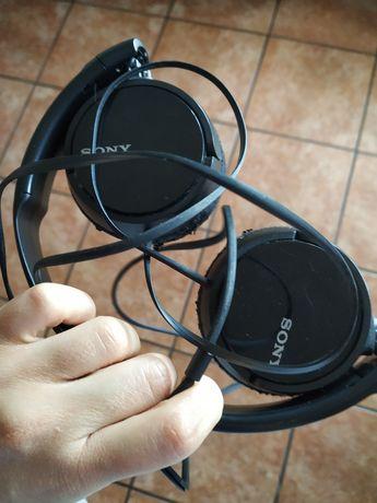 Fones da Sony