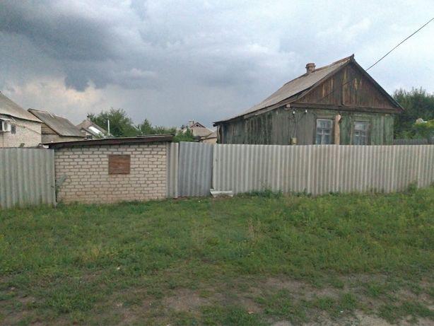 Продам дом(район автовокзала)