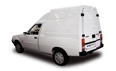 Грузовое такси, грузоперевозки, доставка, Таврия Пикап