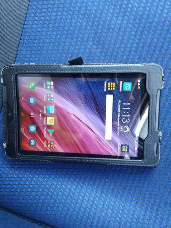Продам планшет Asus fonepad 7 k00e(me372cg)