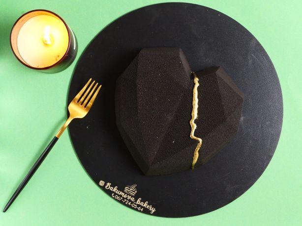 торт на заказ,торт на замовлення, свадебный торт, детский торт, торт