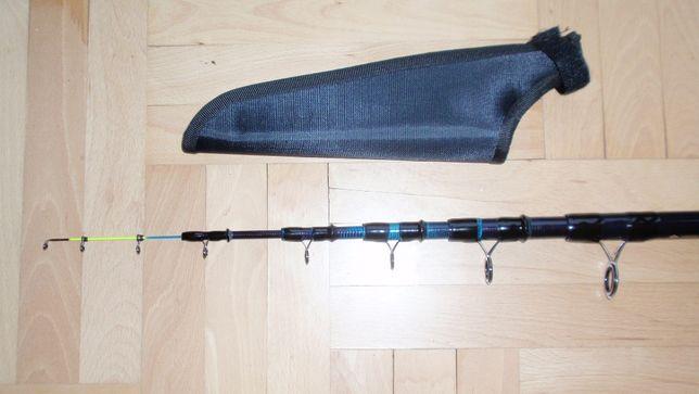 Wędka ROBINSON BLUEBIRD Senso Tip 350/90g