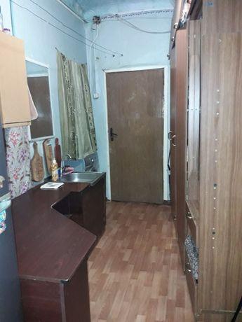 Продам комнату в комуналке ул. Библика 5