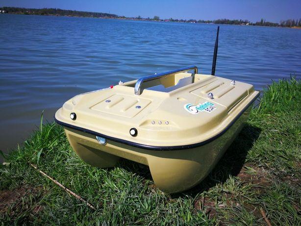 Łódka zanętowa Fishing Boat