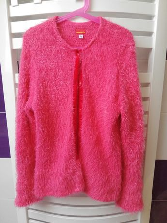 Sweter 140