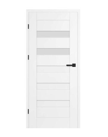 Piękne, nowe drzwi ERKADO MAGNOLIA 4 - łazienkowe ZA PÓŁ CENY